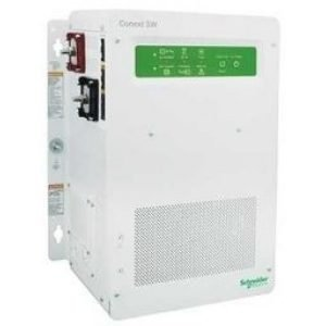 Schneider Electric Inverters