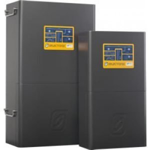 Selectronic Inverter / Chargers